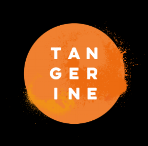 To keep our mind, bodies and spirits in sync and focused, Brooklyn's own Tangerine Hot Power Yoga donated a gift certificate for its unique vinyasa yoga classes:  http://tangerinehotpoweryoga.com