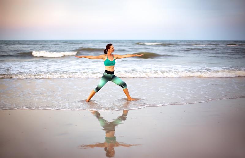 ursula-yoga.jpg