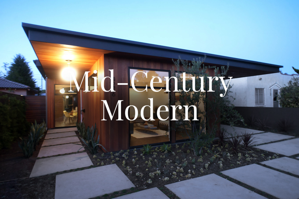 mid_century_modern_120.png