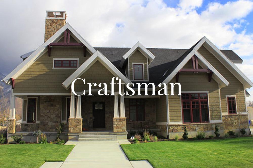 craftsman_120.png