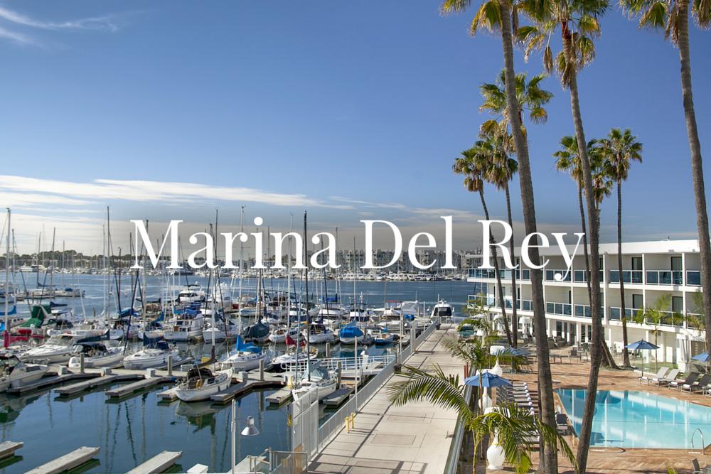 marina_del_rey.png