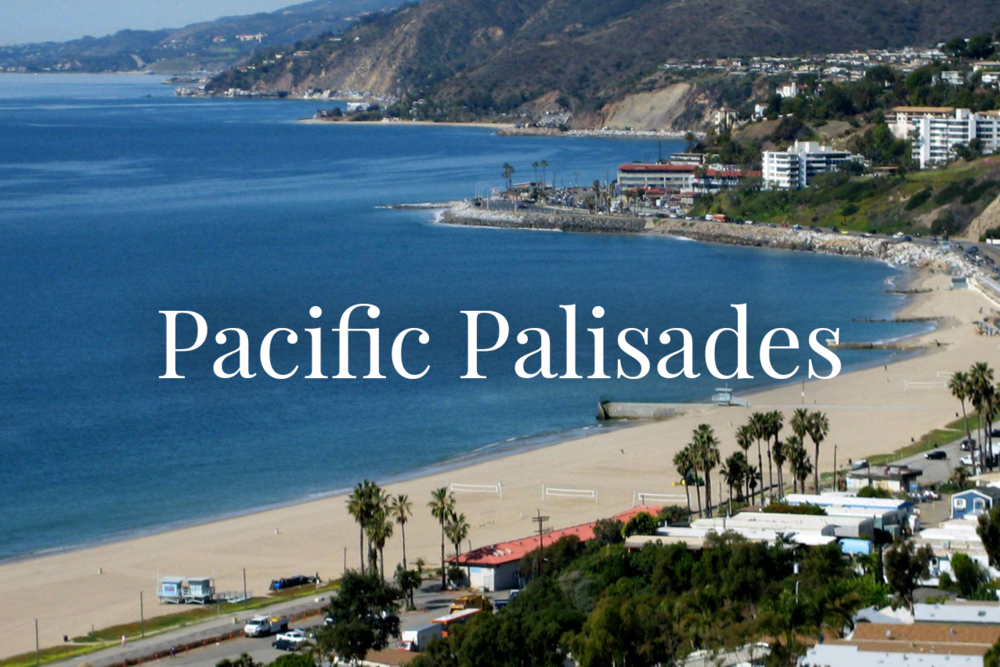 pacific_palisades.png