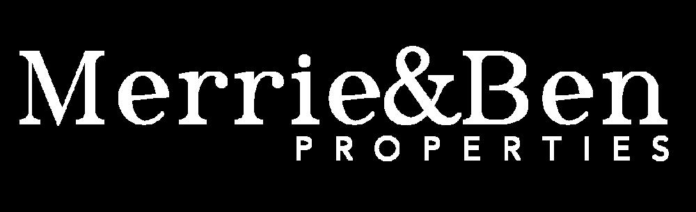 Merrie & Ben Properties