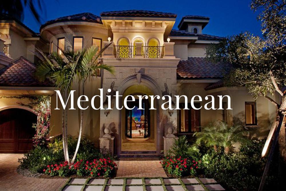 mediterranean_120.png
