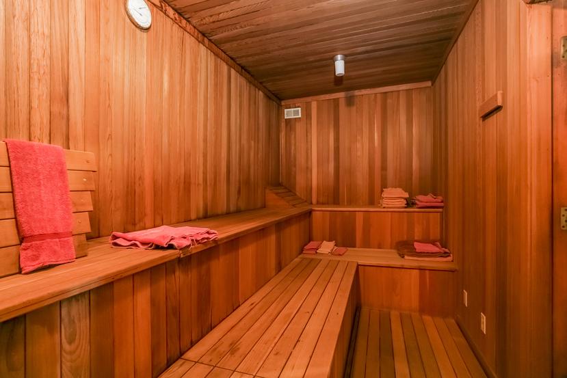054-Sauna-944477-small.jpg