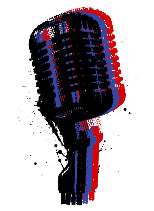2x_microphone.jpg