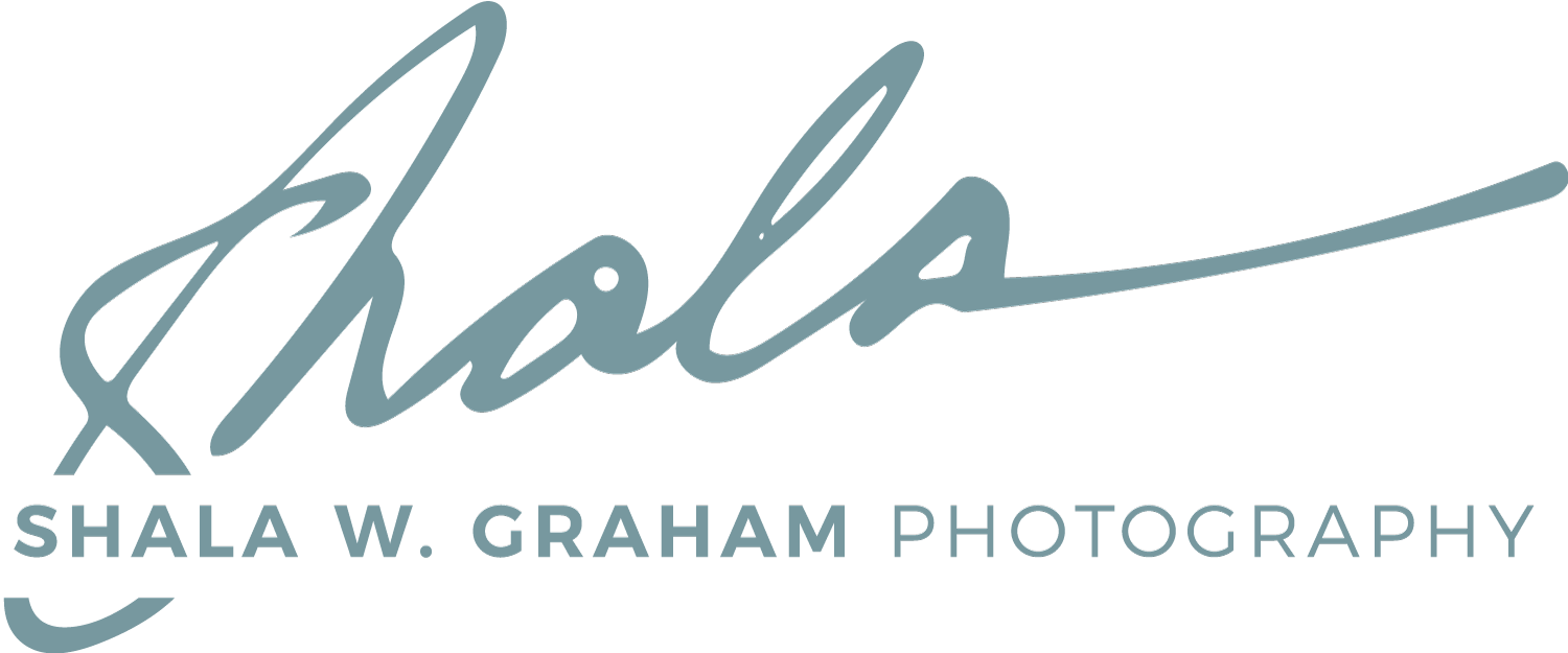 Shala W. Graham Photography