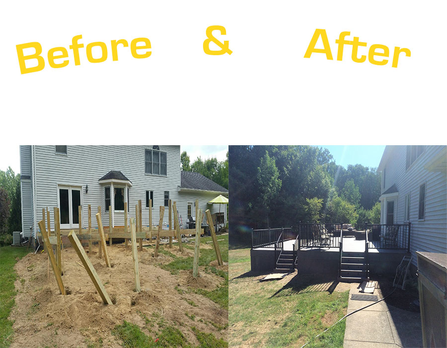 deck before and after.jpg
