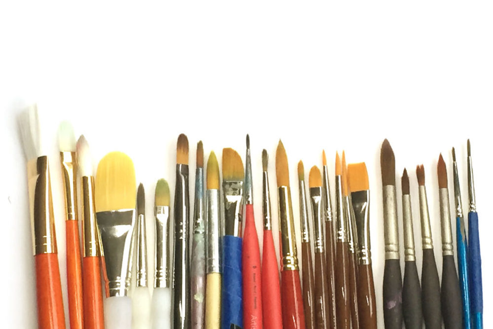 watercolror-brushes-by-olive-blossom-designs