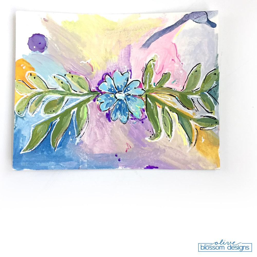 AcrylicAbstractflorals-002.jpg