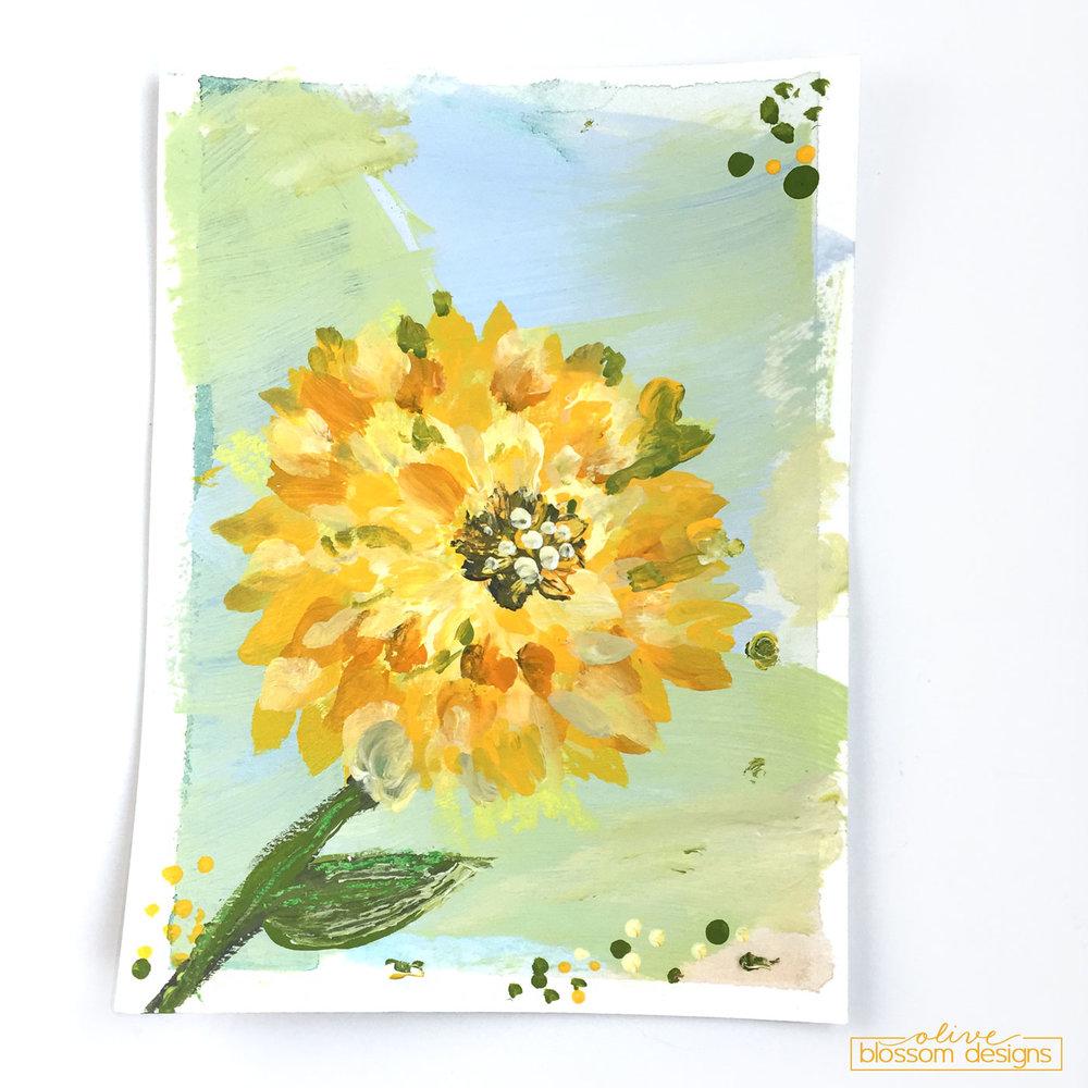 AcrylicAbstractflorals-006.jpg