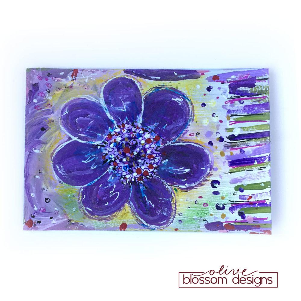 AcrylicAbstractFlorals016.jpg