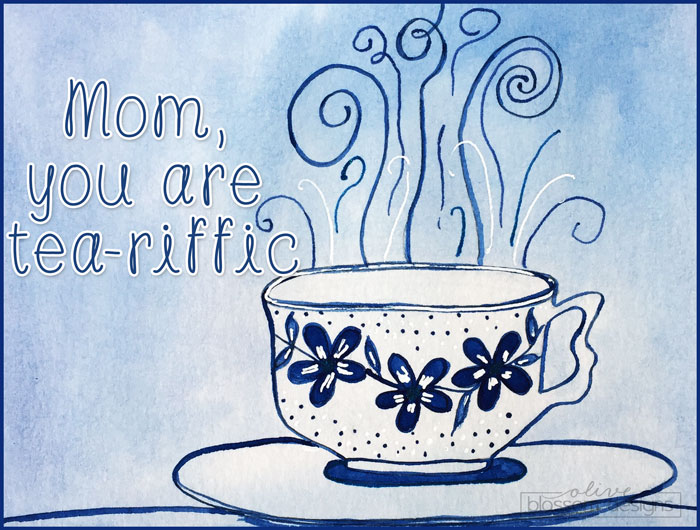 right click and save image to your device. This graphic is perfect to add to your mom's Social Media pages, or to text to her! ♥