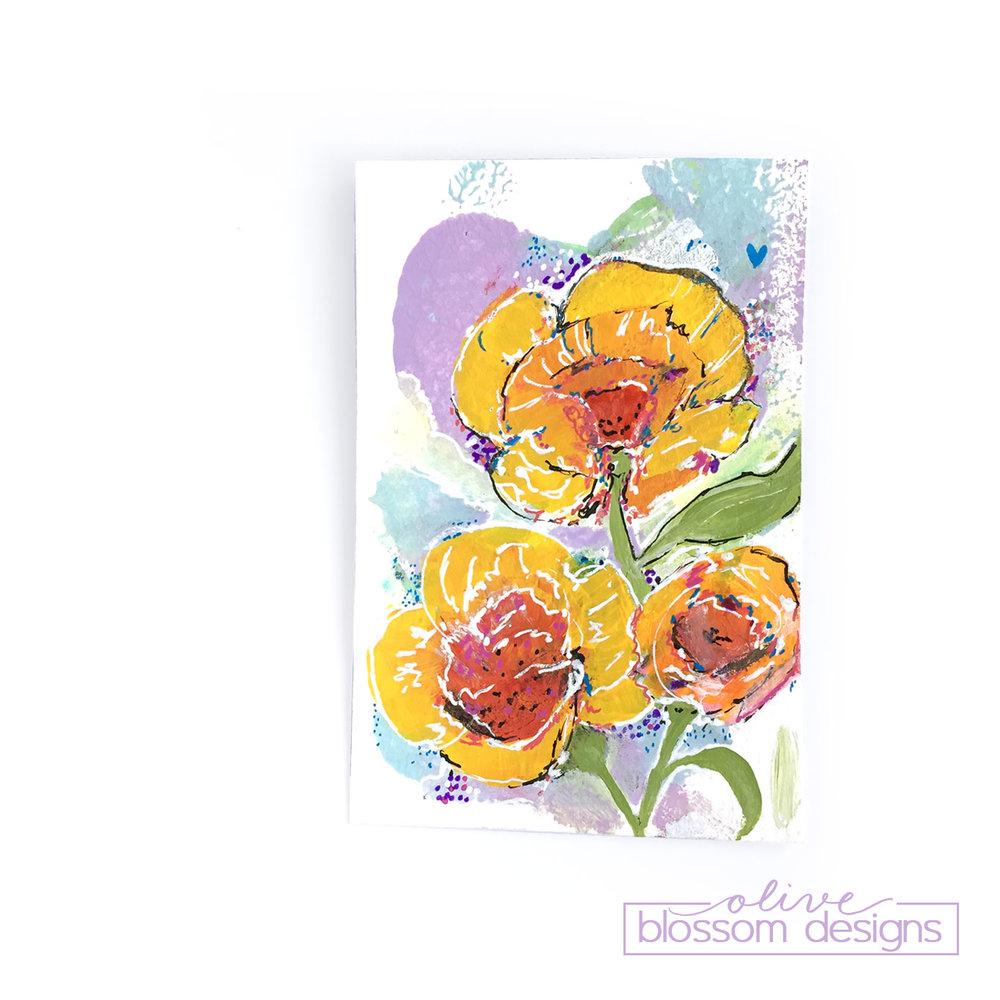 crazy-marigold.jpg