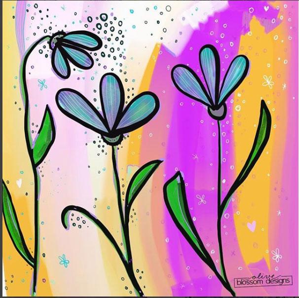 three-flowers.jpg