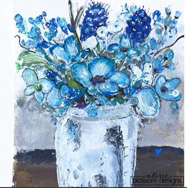 bluey.jpg