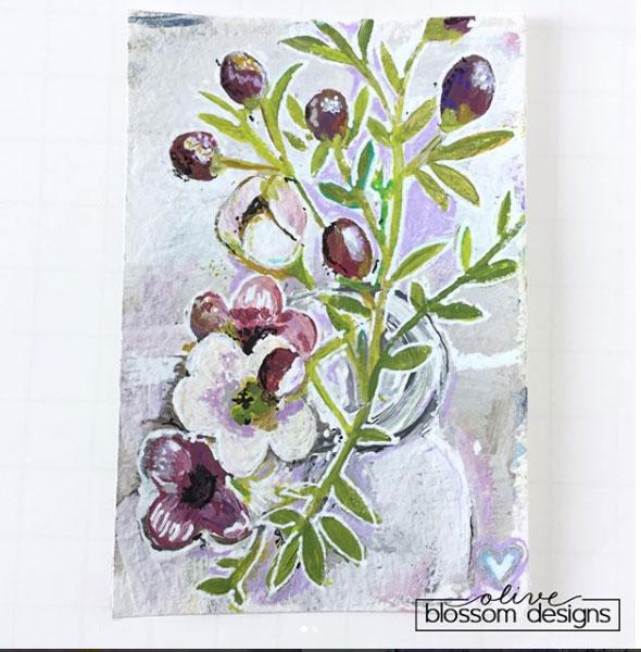 small-flowers.jpg