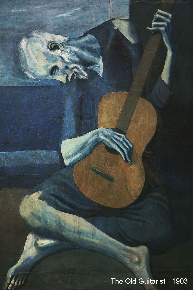 The-Old-Guitarist-1903.jpg