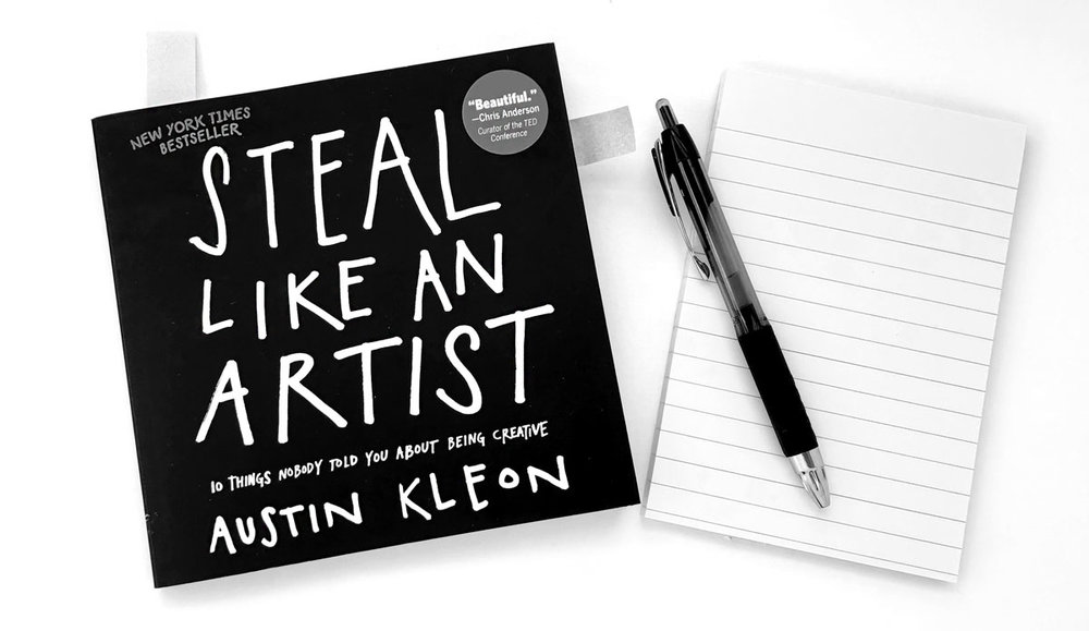 Steal-Like-An-Artist-Book-Review2.jpg