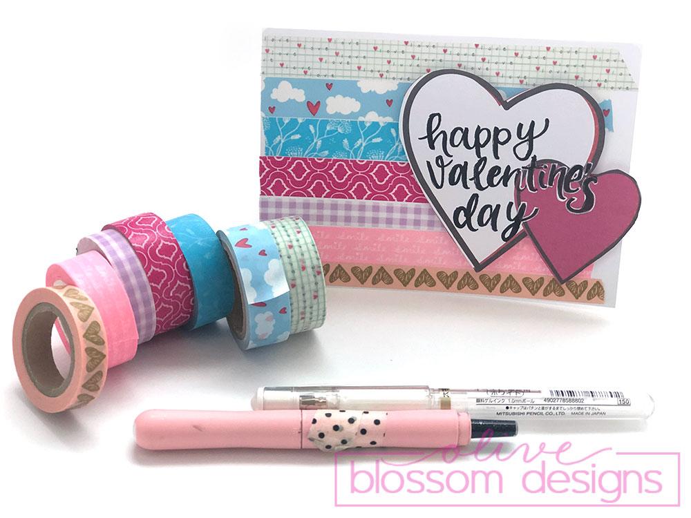 washi-tape-valentine-card.2.1.jpg