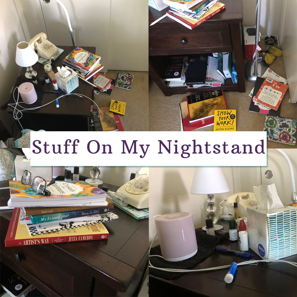 Whats-on-my-nightstand.jpg