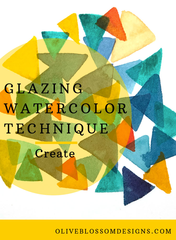 Glazing-watercolor--Pinterest-Graphic.jpg