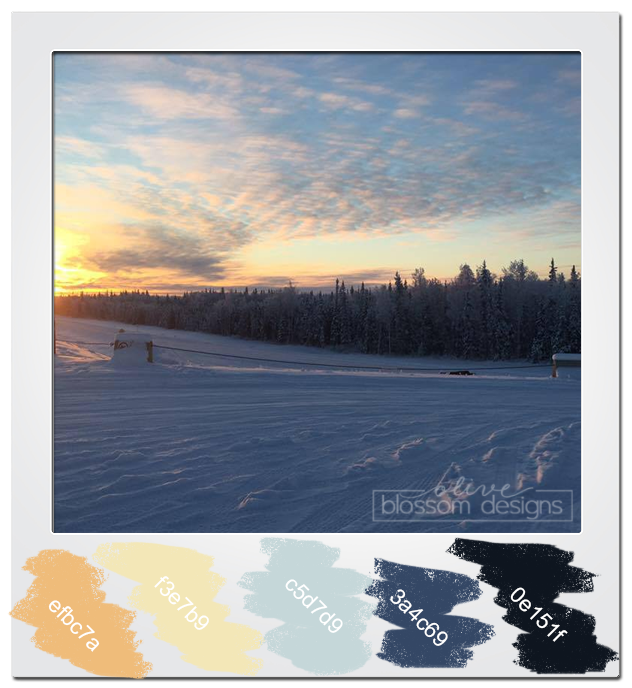 Color-Me-Monday-Winter-in-Alaska.png