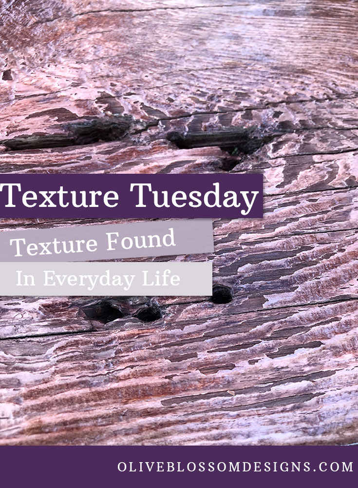 Texture-Tuesday-1.23.18--Pintrest-Template.jpg