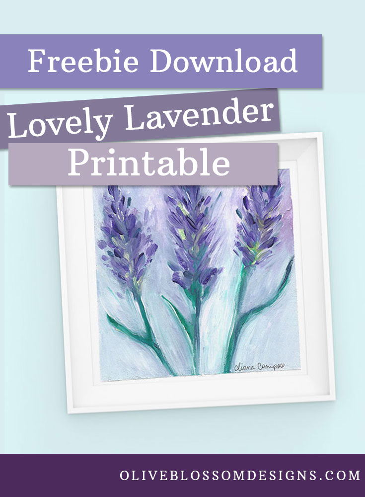 Lavender-Freebie-Pintrest-Template.jpg