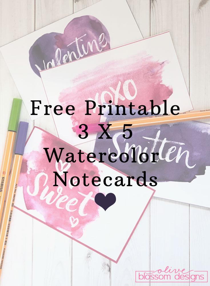Freebie-Download-Watercolor-Notecards.jpg