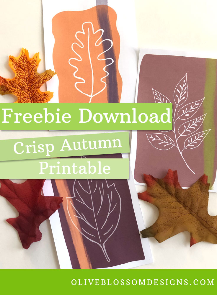 Autumn-Freebie-Pinterest.jpg