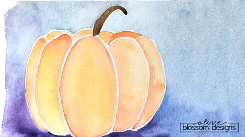 SM-Autumn-Pumpkin-desktop-Wallpaper-by-Olive-Blossom-Desings.jpg
