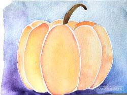 SM-Autumn-Pumpkin-Tablet-Wallpaper-by-Olive-Blossom-Desings.jpg