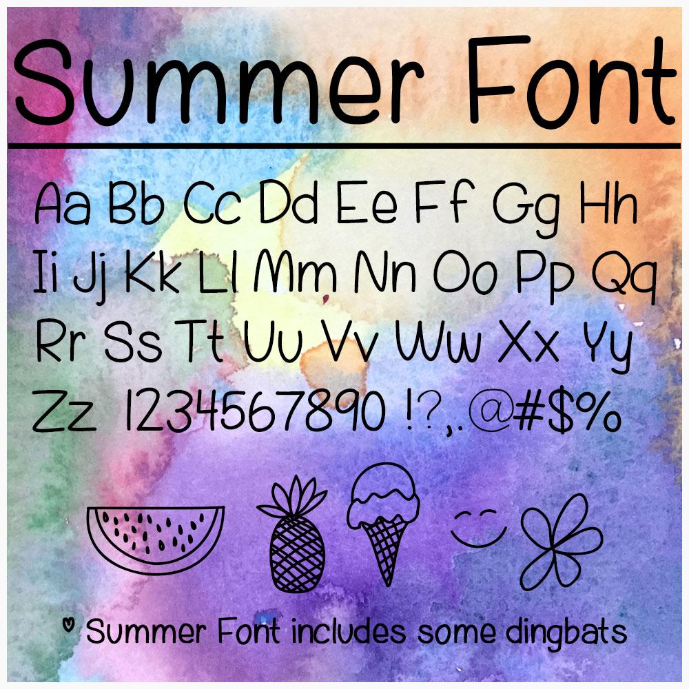 Summer-fonts.jpg
