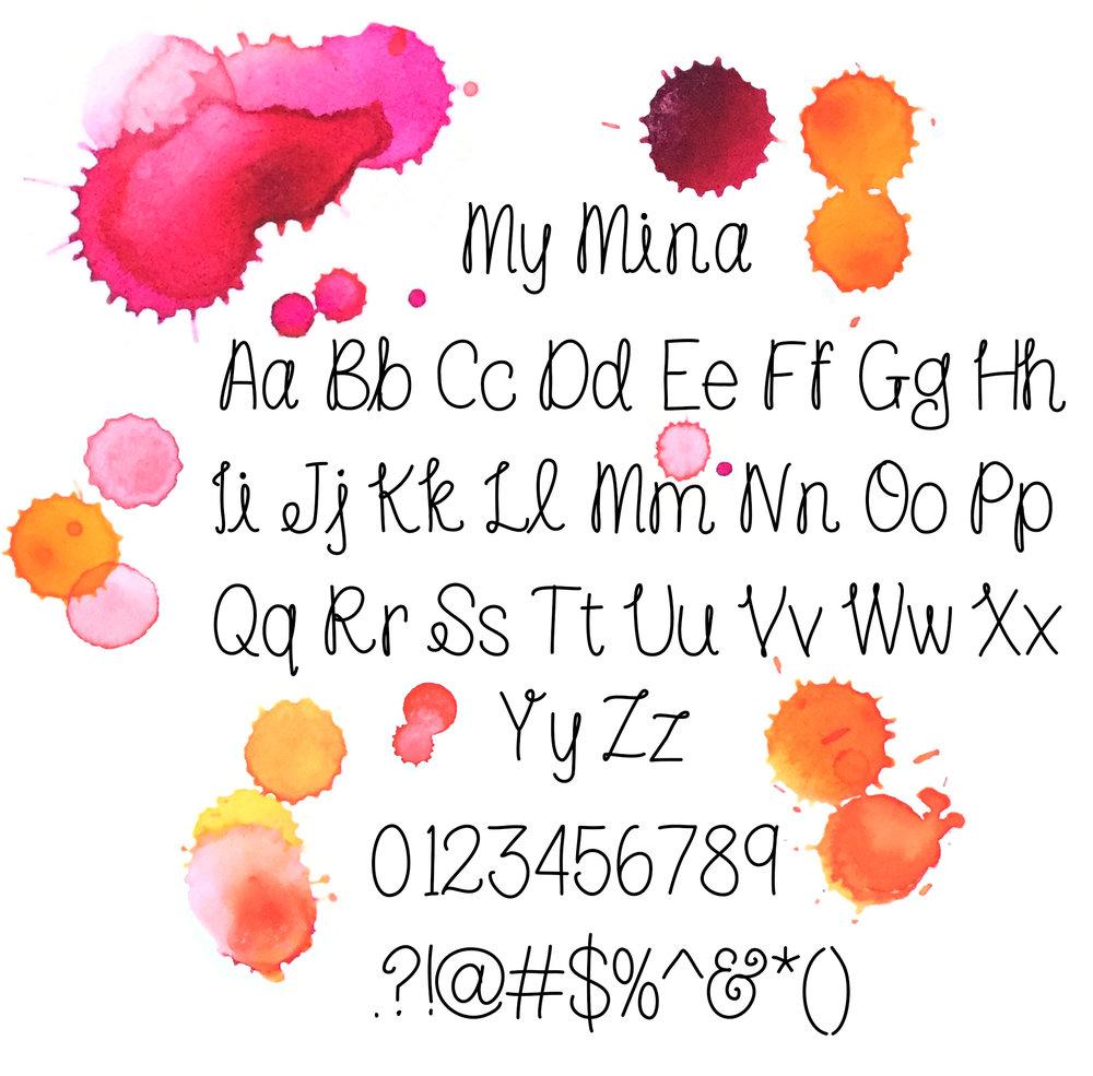 MYMina Graphic.jpg