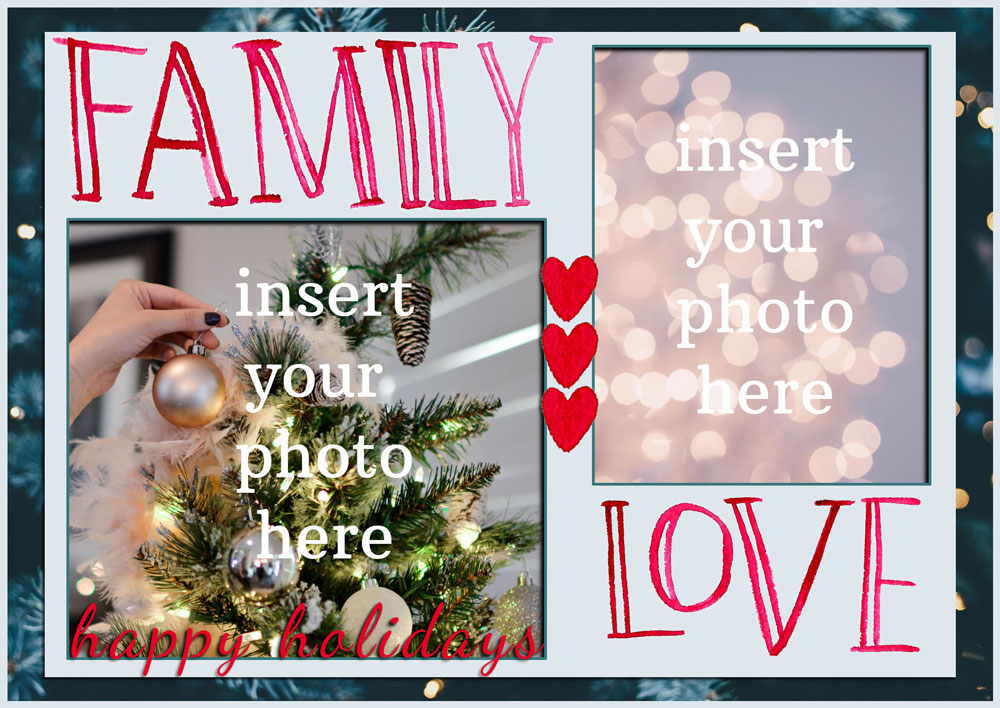 SAMPLE2-Happy-Holidays-by-Olive-Blossom-Designs.jpg