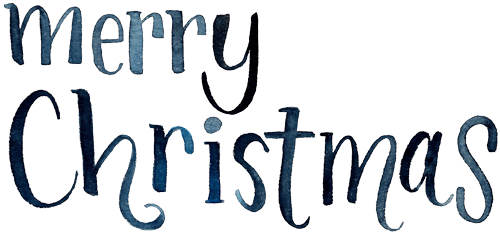 Merry-Christmas-blue-watercolor.png