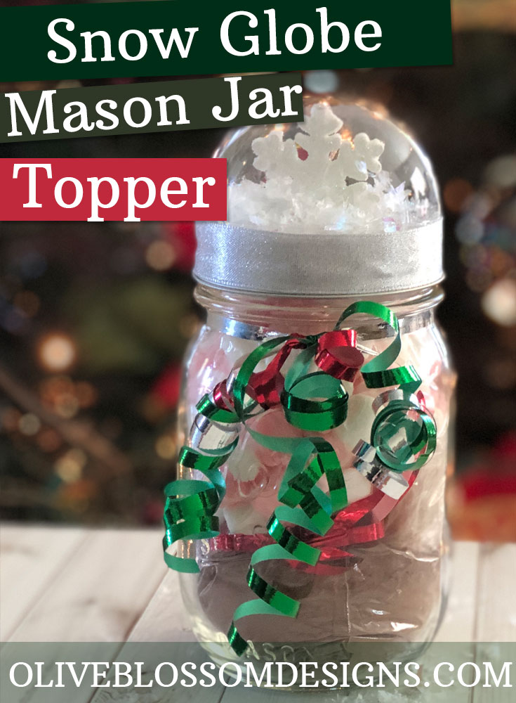 pintrest-Snow-Globe-Jar-Topper.2.jpg