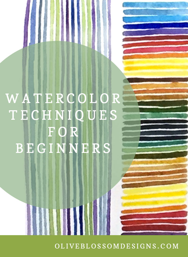 watercolor-techniques-for-beginners-by-olive-blossom-designsv2.jpg
