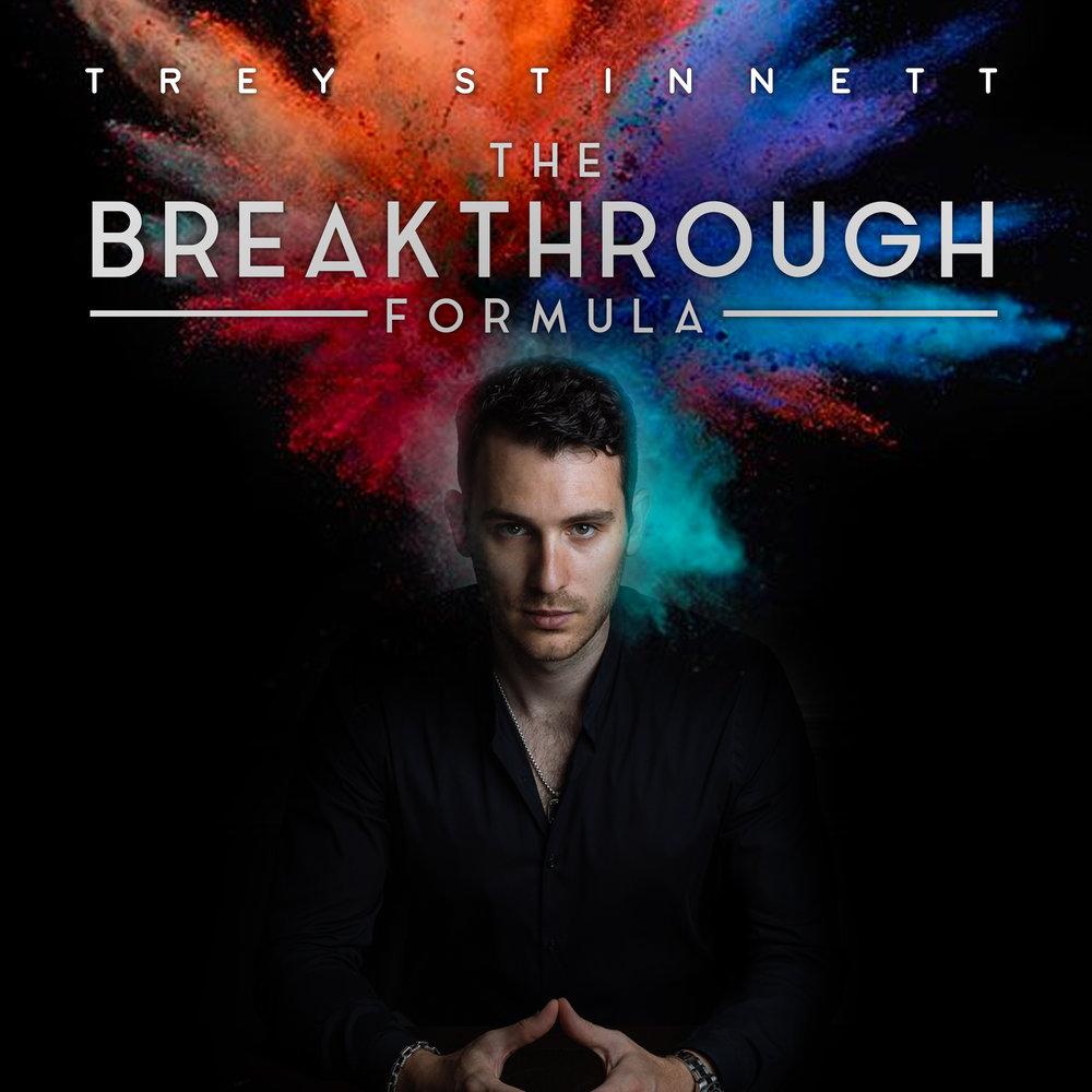 Breakthrough-Formula.jpg
