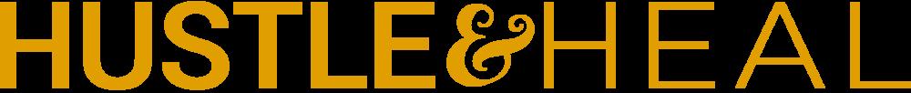H&H-Logo.png