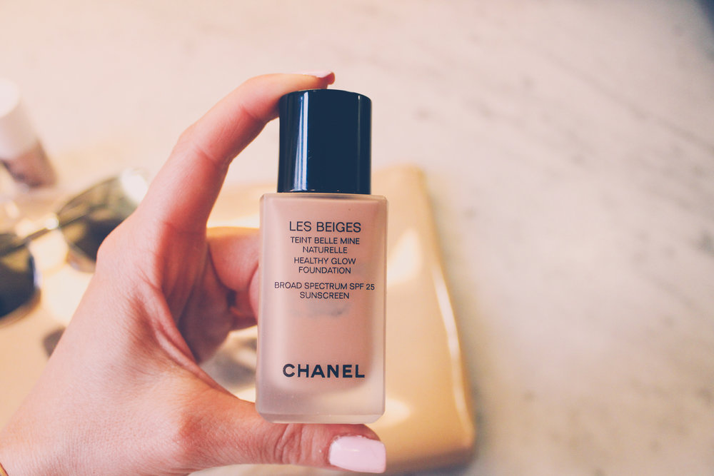 chanel foundation.png
