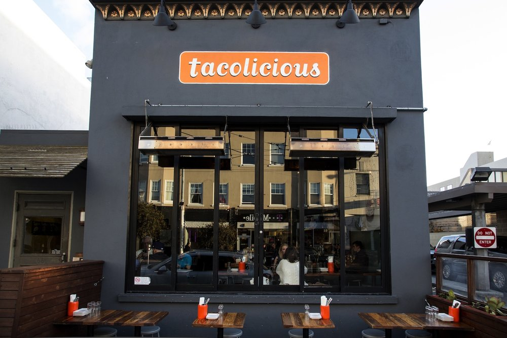 Source By: http://tacolicious.com/locations/