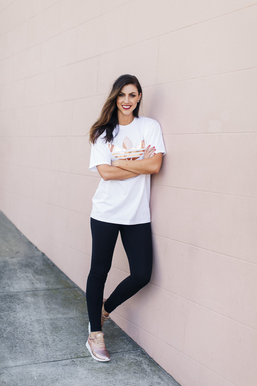 freckles on fillmore the Ultimate Gift Guide for the Fitness Fanatic