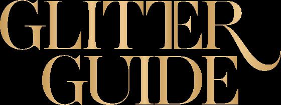 gg-logo-gold.png
