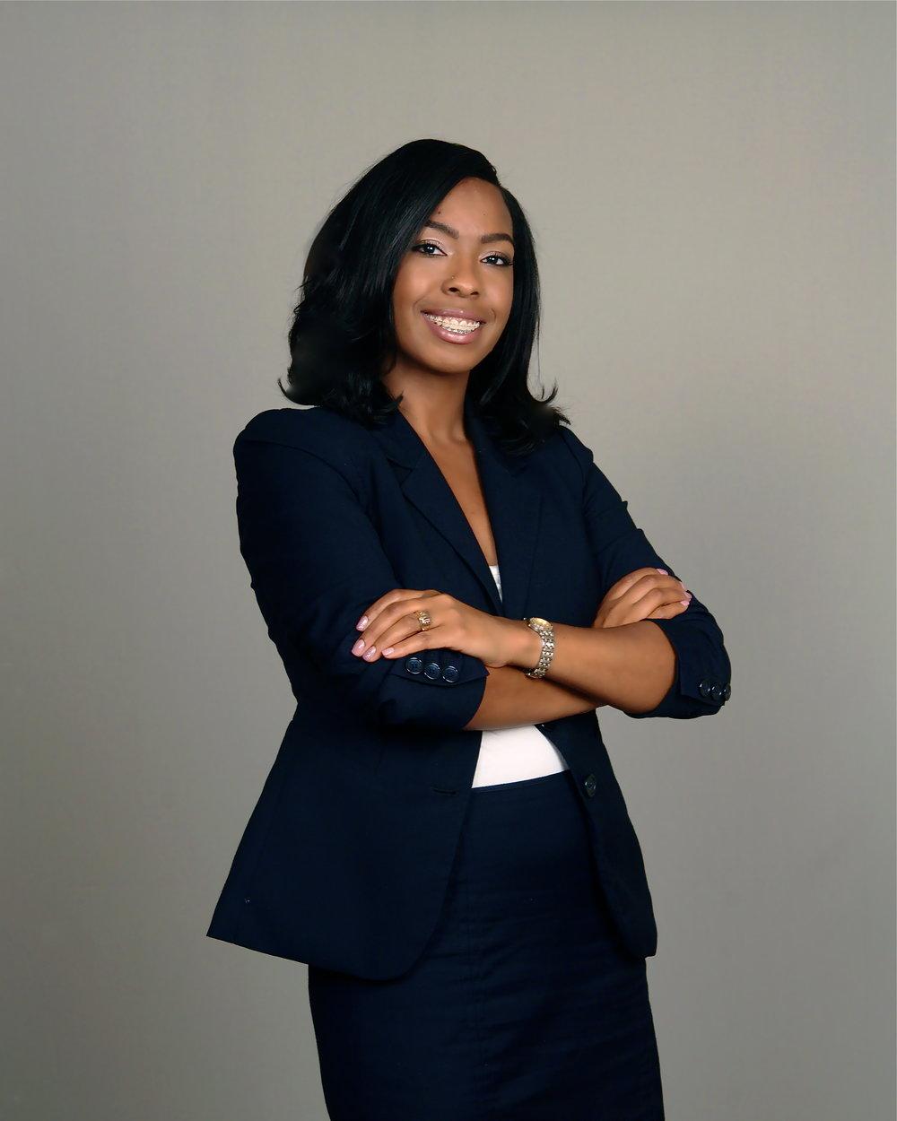 Stephanie G Johnson Legal