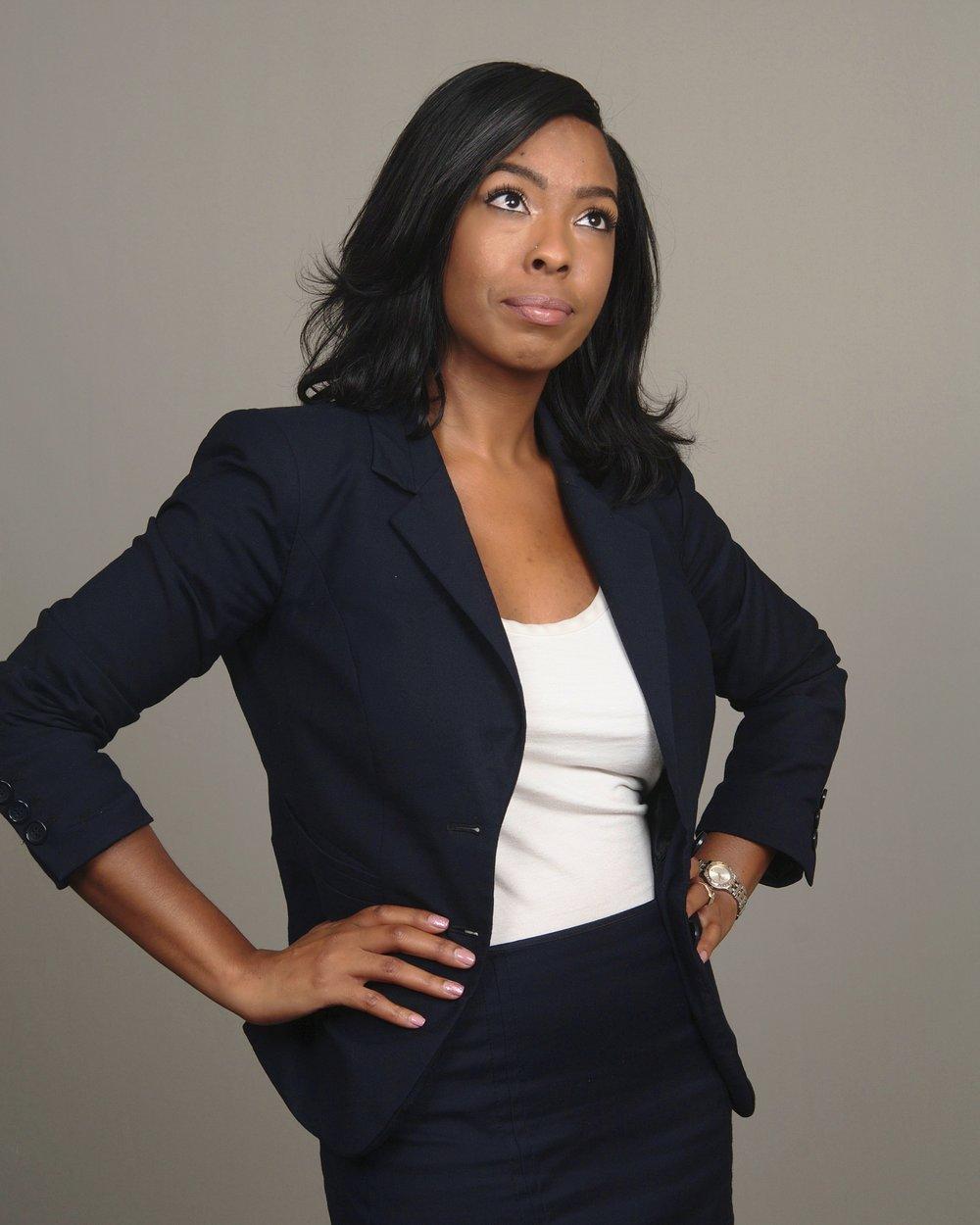 Stephanie G Legal