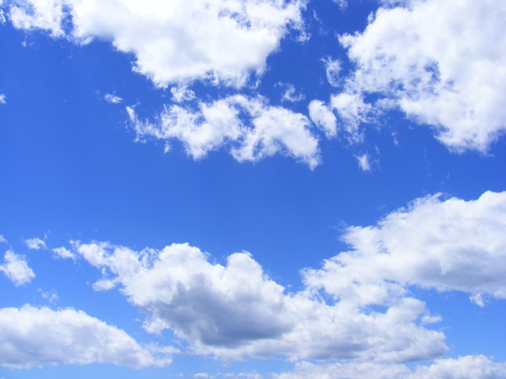 blue-clouds-day-fluffy-53594.jpeg