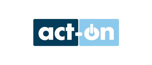 acton-logo.png