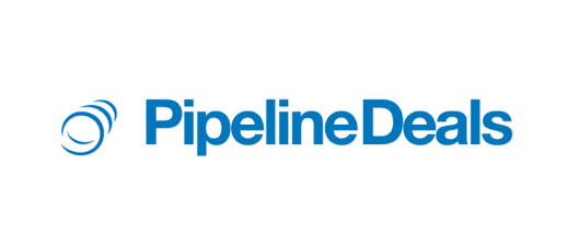 pipelinedeals-logo.png
